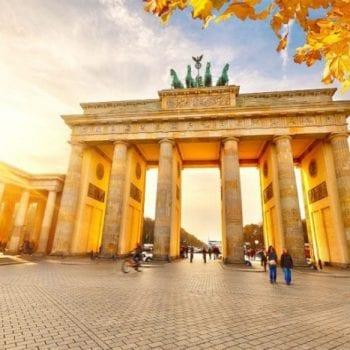 các thành phố của đức, thành phố của đức, các thành phố ở đức, thành phố ở đức, thành phố nước đức, thành phố giàu nhất nước đức, các thành phố nước đức, các thành phố đức, thành phố lớn ở đức, những thành phố ở đức, thành phố lớn nhất nước đức, thành phố đáng sống ở đức, các thành phố ở đông đức, thành phố đức, thành phố lớn của đức, các thành phố lớn ở đức, nước đức có bảo nhiều thành phố, các thành phố lớn của đức, thành phố của nước đức, những thành phố đáng sống nhất ở đức, các thành phố của nước đức, đức có bao nhiêu thành phố,