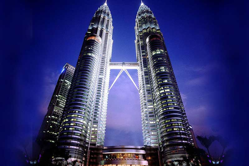 tháp đôi petronas có gì, tháp đôi petronas, tòa tháp đôi petronas, tháp đôi petronas malaysia, tháp đôi petronas ở đâu, tháp đôi petronas ở kuala lumpur, tham quan tháp đôi petronas, tòa tháp đôi petronas malaysia, tháp đôi petronas có bao nhiêu tầng, tháp đôi petronas ở malaysia, tháp đôi petronas bao nhiêu tầng, tháp đôi petronas twin tower, tòa tháp petronas, tòa tháp đôi petronas ở malaysia, tháp đôi malaysia, vé tham quan tháp đôi petronas, tháp đôi petronas thuộc quốc gia nào sau đây, petronas là gì, tòa tháp đôi malaysia, thông tin về tháp đôi petronas, tháp đôi malaysia cao bao nhiêu tầng, tháp malaysia, tháp petronas, tháp đôi ở malaysia, tòa tháp đôi petronas ở đâu, petronas twin towers ở đâu, tháp đôi petronas cao bao nhiêu