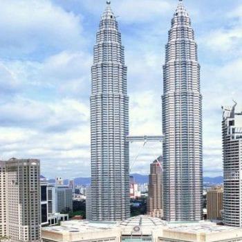 tháp đôi petronas có gì, tháp đôi petronas, tòa tháp đôi petronas, tháp đôi petronas malaysia, tháp đôi petronas ở đâu, tháp đôi petronas ở kuala lumpur, tham quan tháp đôi petronas, tòa tháp đôi petronas malaysia, tháp đôi petronas có bao nhiêu tầng, tháp đôi petronas ở malaysia, tháp đôi petronas bao nhiêu tầng, tháp đôi petronas twin tower, tòa tháp petronas, tòa tháp đôi petronas ở malaysia,
