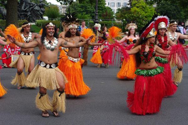 quần đảo hawaii ở đâu, đảo hawaii nằm ở đâu, quần đảo hawaii thuộc nước nào, tìm hiểu về quần đảo hawaii, quần đảo hawaii, quan dao hawaii, quần đảo hawaii nằm ở đâu, hòn đảo hawaii, quần đảo hawaii của hoa kỳ, quần đảo hawaii nằm giữa, hawaii là quần đảo nằm giữa, quần đảo hawaii nằm trên đại dương nào, đảo hawaii, quần đảo hawaii nằm ở đại dương nào, hawaii là hòn đảo nằm giữa đại dương nào dưới đây, đặc điểm tự nhiên hawaii, quần đảo hawaii nằm ở đại dương, bản đồ quần đảo hawaii