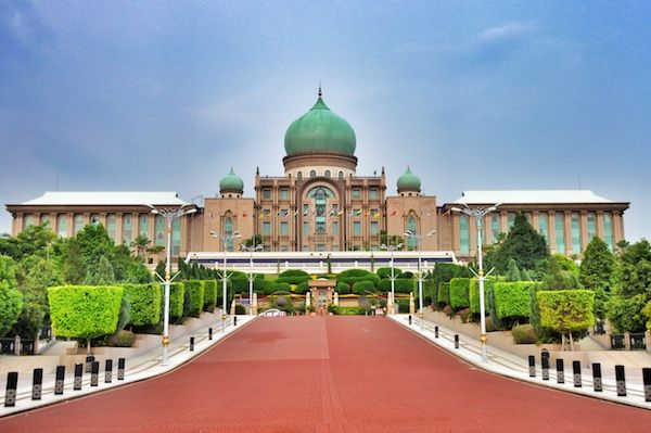 thủ đô của malaysia là gì, thủ đô của malaysia, thủ đô malaysia là gì, thủ đô của malaysia tên là gì, thủ đô nước malaysia, thủ đô mới của malaysia, thủ đô của nước malaysia, thủ đô của nước malaysia là gì, tên thủ đô của malaysia, thủ đô kuala lumpur malaysia, tên thủ đô của nước malaysia, malaysia có 2 thủ đô, thủ đô của ma lai xi a,