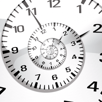 giờ bên đức, giờ ở đức, giờ đức hiện tại, múi giờ đức, giờ nước đức, giờ của đức, giờ tại đức, giờ đức và việt nam, múi giờ ở đức, giờ đức so với việt nam, múi giờ đức so với việt nam, múi giờ đức và việt nam, múi giờ của đức, giờ đức và giờ việt nam, giờ ở đức hiện tại, múi giờ bên đức, giờ của đức so với việt nam, múi giờ nước đức, giờ nước đức so với việt nam, giờ ở đức so với việt nam, múi giờ bên đức so với việt nam, giờ ở đức cách việt nam, xem giờ bên đức, giờ đức chênh giờ việt nam, đổi giờ ở đức, thời gian bên đức, múi giờ của đức và việt nam, giờ việt nam và đức, múi giờ bên đức so với việt nam, chênh lệch giờ việt nam và đức, chênh lệch múi giờ giữa việt nam và đức, việt nam và đức chênh nhau mấy giờ, đức cách việt nam bao nhiêu tiếng, đức thuộc múi giờ nào, việt nam và đức lệch nhau mấy giờ, giờ việt nam và giờ đức, đức chênh việt nam mấy tiếng, chênh lệch múi giờ việt nam và đức, múi giờ nước đức so với việt nam, nước đức cách việt nam bao nhiêu giờ, giờ này bên đức, đức lệch việt nam mấy giờ, đức có mấy múi giờ, múi h đức, thời gian bên đức so với việt nam, giờ chuẩn trung âu, giờ hiện tại bên đức, đức chênh lệch việt nam mấy giờ, múi giờ của nước đức so với việt nam, đức chậm hơn việt nam mấy tiếng, thời gian ở đức so với việt nam, giờ bên đức là mấy giờ, múi giờ tại đức, mấy giờ ở đức, giờ hiện tại ở đức, giờ đức, giờ bên đức so với việt nam, gio ben duc