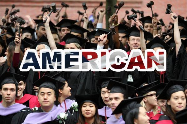 triết lý giáo dục của mỹ, giáo dục mỹ, giáo dục ở mỹ như thế nào, giáo dục mỹ như thế nào, giáo dục mầm non ở mỹ, hệ thống giáo dục mỹ, nhược điểm của nền giáo dục mỹ, tìm hiểu về nền giáo dục mỹ, đặc điểm nền giáo dục mỹ, mỹ nền giáo dục tốt nhất thế giới, hệ thống giáo dục hoa kỳ, giáo dục mỹ và việt nam, giáo dục mỹ và vn, giáo dục việt nam và mỹ, nền giáo dục ở mỹ, nền giáo dục của nước mỹ, so sánh hệ thống giáo dục mỹ và việt nam, so sánh hệ thống giáo dục việt nam và mỹ, nền giáo dục nước mỹ, nền giáo dục mỹ, giáo dục của nước mỹ, hệ thống giáo dục ở mỹ, so sánh giáo dục việt nam và mỹ,