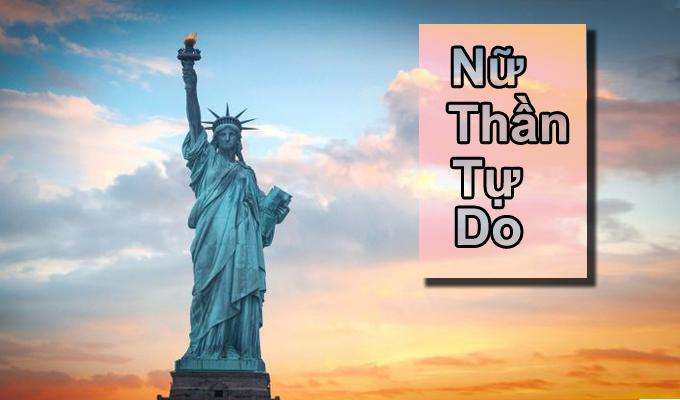 tượng nữ thần tự do ở đâu, tượng nữ thần tự do, tượng nữ thần tự do xây năm bao nhiêu, lịch sử tượng nữ thần tự do, ý nghĩa của tượng nữ thần tự do, ai thiết kế tượng nữ thần tự do, kích thước tượng nữ thần tự do, kích thước của tượng nữ thần tự do, tượng nữ thần tự do cao bao nhiêu, tượng nữ thần tự do bao nhiêu tuổi, tượng nữ thần tự gio ở đâu, nữ thần tự do ở nước nào, tên đầy đủ của nữ thần tự do, tuong nu than tu do o dau, tượng nữ thần tự do ở nước nào, nu than tu do o dau, tuong nu than tu gio o nuoc nao, chiều cao tượng nữ thần tự do, nữ thần tự gio ở đâu, nu than tu do, hình ảnh nữ thần tự do, nữ thần tự do của nước nào, ảnh nữ thần tự do, tượng nữ thần tự gio ở việt nam, tượng nữ thần tự do ở việt nam, tuong nu than tu do new york, nữ thần tự gio,