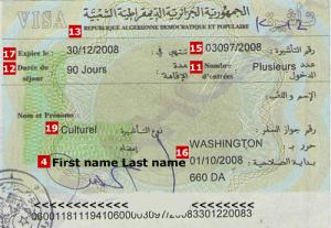 visa algeria, xin visa algeria, dịch vụ làm visa algeria, xin visa du lịch algeria, xin visa đi algeria làm việc, visa algeria cho người việt, xin visa algeria mất bao lâu, xin visa algeria online, xin visa algeria có khó không, xin visa algeria ở đâu, thủ tục làm visa đi algeria, thủ tục xin visa đi algeria, làm visa đi algeria mất bao lâu, thủ tục xin visa algeria, đi algeria cần những giấy tờ gì, thủ tục làm visa algeria, visa algeria review, thủ tục xin visa làm việc tại algeria, algeria miễn phí visa cho những nước nào, xin visa algeria de hay kho, xin visa algeria khó không, xin visa algeria bao lâu, mẫu đơn xin visa algeria, mẫu đơn xin visa algeria mới nhất 2018, mẫu đơn xin visa algeria mới nhất 2019, hồ sơ xin visa algeria, hồ sơ xin visa algeria gồm những gì, hồ sơ xin visa algeria cần những gì, đơn xin visa algeria, tờ khai xin visa algeria, form xin visa algeria, thời gian xin visa algeria, thời gian xin visa algeria là bao lâu, xin visa algeria tại hà nội, phí xin visa algeria, phí xin visa algeria 2019, lệ phí xin visa algeria, lệ phí xin visa algeria 2019, chi phí xin visa algeria, quy trình xin visa algeria, quy trinh xin visa algeria, khám sức khỏe xong bao lâu có visa algeria, xin visa công tác algeria, hồ sơ xin visa công tác algeria, thủ tục xin visa công tác algeria, kinh nghiệm xin visa công tác algeria, visa thương mại algeria, visa thương mại algeria 10 năm, visa thương mại algeria là gì, tìm hiểu visa thương mại algeria, chương trình visa thương mại algeria, xin visa algeria 10 năm, thủ tục xin visa algeria 10 năm, điều kiện xin visa algeria 10 năm, dịch vụ xin visa algeria 10 năm, hướng dẫn xin visa algeria 10 năm, visa thăm thân algeria, xin visa thăm thân algeria, hồ sơ visa thăm thân algeria, kinh nghiệm xin visa thăm thân algeria, thủ tục xin visa thăm thân algeria, hồ sơ xin visa thăm thân algeria, thủ tục làm visa thăm thân algeria, thủ tục xin visa algeria thăm thân, xin visa algeria du lịch, thủ tục xin visa algeria du lịch, có vis
