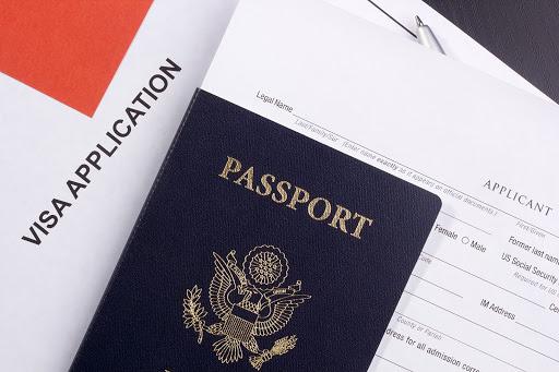 ermany visa, visa đức, xin visa đức, cấp visa, visa đi đức, thủ tục xin visa đức, làm visa đi đức, visa đức vfs, làm visa đức, thủ tục xin visa đi đức, visa schengen đức, visa đức dài hạn, thủ tục xin visa đức 2019, thủ tục làm visa đi đức, đức ngừng cấp visa, xin visa đức vfs, visa đức loại d, nộp visa đức, xin visa đức có phỏng vấn không, hết hạn visa ở đức, xin visa vào đức, visa vào đức, thị thực schengen đức, xin visa schengen đức, thị thực đi đức,