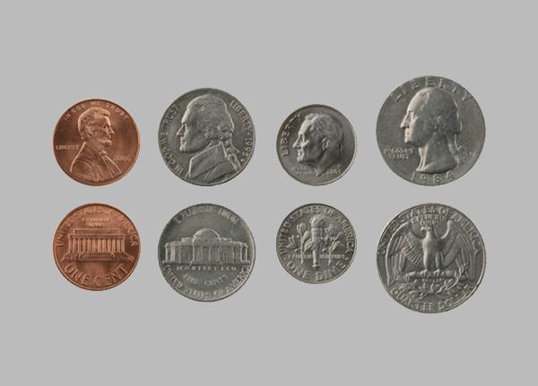 các mệnh giá đồng đô la mỹ, mệnh giá đồng đô la mỹ, đồng đô la mỹ, đồng đô la mỹ hôm nay, tỷ giá đồng đô la mỹ, hình ảnh đồng đô la mỹ, tỷ giá đồng đô la mỹ ngày hôm nay, giá trị đồng đô la mỹ, đồng đô la mỹ có mệnh giá cao nhất, các mệnh giá đô la mỹ, tại sao đồng đô la mỹ có giá trị, mệnh giá đô la mỹ lớn nhất hiện nay, mệnh giá lớn nhất của đô la mỹ hiện nay, tiền đô la mỹ mệnh giá lớn nhất, đồng 50 đô la mỹ, các mệnh giá của đô la mỹ, mệnh giá tiền đô, các mệnh giá tiền đô la mỹ hiện nay, lịch sử đồng đô la mỹ, đô la mỹ, tiền mỹ, hình ảnh tiền đô la mỹ, tiền đô mỹ, tiền đô la mỹ, giá tiền đô, tiền dola, hình tiền đô, dollar mỹ, hình ảnh tiền đô, mệnh giá đô la mỹ, tiền dollars, các mệnh giá tiền đô, mệnh giá usd, hình ảnh tiền đô la, đơn vị tiền tệ mỹ, tiền dollar, ảnh tiền đô la mỹ, mệnh giá tiền đô cao nhất, tờ đô la mỹ, tiền tệ mỹ, mệnh giá cao nhất của tiền đô, tờ đô la mỹ mệnh giá cao nhất hiện nay, đơn vị tiền mỹ, đơn vị tiền tệ của mỹ, mệnh giá tiền đô la mỹ, tờ đô la mệnh giá cao nhất hiện nay, 1 đô bằng bao nhiêu tiền việt, hình ảnh tiền dollar, tờ 500 đô, 10 đô, hình tiền đô la mỹ, 5 đô, tờ 5 đô mỹ, tờ 10 đô, tờ 50 đô, có tờ 500 đô không, tờ 20 đô, 50 đô mỹ, tờ tiền đô la mỹ, tờ 200 đô, 50 đô la mỹ, các loại tiền đô
