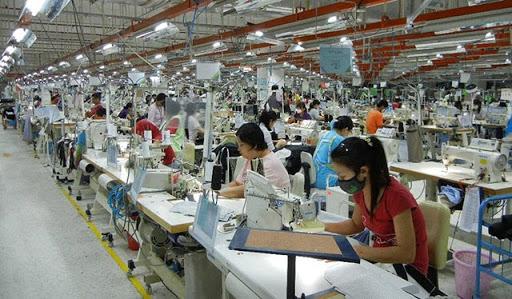 làm việc tại malaysia, xuất khẩu lao đông malaysia miễn phí, xklđ malaysia, xkld malaysia, thủ tục để sang malaysia làm việc, xuất khẩu malaysia, có nên đi xuất khẩu malaysia, xuat khau lao dong malaysia, xuat khau lao dong malaysia 2020, lao động malaysia, xkld malaysia mien phi, xkld malaysia 2020, xkld sang malaysia, xuất khẩu sang malaysia, xuất khẩu lao động sang malaysia, hop tac lao dong malaysia, di xuat khau lao dong malaysia,