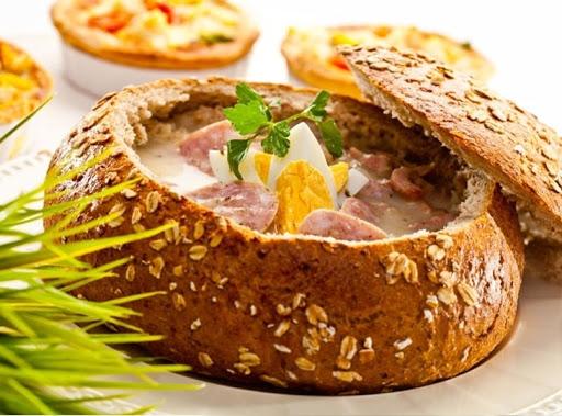 ẩm thực ba lan, đặc sản của ba lan, đặc sản ở ba lan, ba lan có đặc sản gì, món ăn ba lan, tuần lễ ẩm thực ba lan, lễ hội ẩm thực ba lan, văn hóa ẩm thực ba lan,