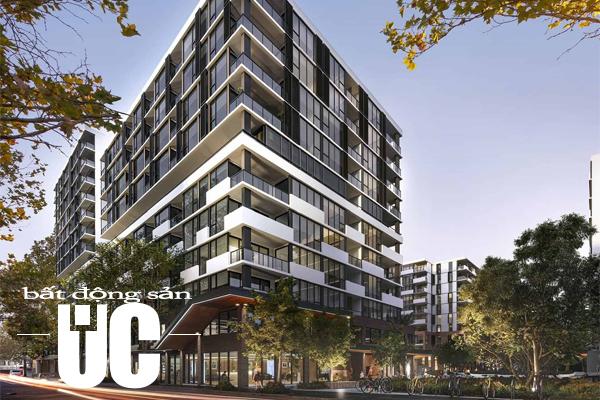 nhà ở Úc, bđs Úc, bất động sản Úc, bds in australia, đầu tư bds úc, đầu tư bđs úc, mua bds úc, bất động sản australia, bds australia, mua nhà ở úc, mua nha o uc
