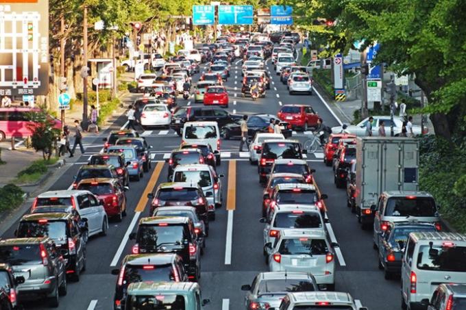 biển báo giao thông ở nhật, biển báo giao thông nhật bản, giao thông nhật bản đi bên nào, giao thông ở nhật bản như thế nào, các biển báo giao thông ở nhật, quy tắc tham gia giao thông ở nhật bản, các loại biển báo giao thông ở nhật, văn hóa giao thông ở nhật bản, văn hóa giao thông nhật bản, biển báo giao thông ở nhật bản, phương tiện giao thông ở nhật bản, quy tắc giao thông ở nhật bản, an toàn giao thông ở nhật bản, hệ thống giao thông ở nhật bản, hệ thống giao thông nhật bản, vi phạm luật giao thông ở nhật, đèn giao thông ở nhật bản, đèn giao thông ở nhật, mức phạt giao thông ở nhật, giao thông vận tải ở nhật bản,