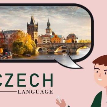 tiếng séc, cộng hòa séc nói tiếng gì, cộng hoà czech nói tiếng gì, ch séc nói tiếng gì, tiếng tiệp khắc, séc nói tiếng gì, tiếng séc ngôn ngữ con người, tiếng czech, hoc tieng sec, tieng sec, học tiếng séc, tiếng tiệp, tiếng sec