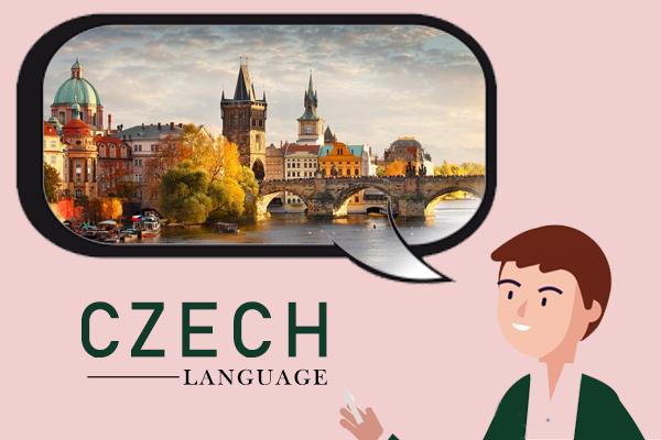 tiếng séc, cộng hòa séc nói tiếng gì, cộng hoà czech nói tiếng gì, ch séc nói tiếng gì, tiếng tiệp, tiếng tiệp khắc, học tiếng tiệp, tiếng tiệp cơ bản, học tiếng tiệp khắc