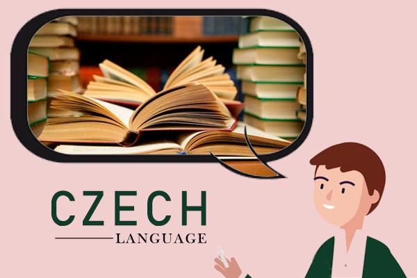 tiếng séc, cộng hòa séc nói tiếng gì, cộng hoà czech nói tiếng gì, ch séc nói tiếng gì, tiếng tiệp khắc, séc nói tiếng gì, tiếng séc ngôn ngữ con người, tiếng czech, hoc tieng sec, tieng sec, học tiếng séc