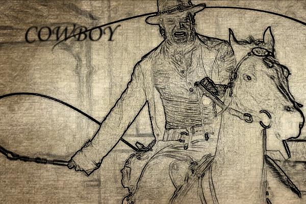 cowboy là gì, cao bồi, cao bồi miền tây, cao bồi mỹ, cao bồi viễn tây, cao bồi miền viễn tây, cao bồi đấu súng, cao bồi miền tây nước mỹ, cao bồi bắn súng, cowboy miền viễn tây, cao bồi là gì, cowboy nghĩa là gì, hình ảnh cao bồi, cao boi mien tay, cao bồi chăn bò, cao boi vien tay, ảnh cao bồi, cao boi, cao boi vien tay