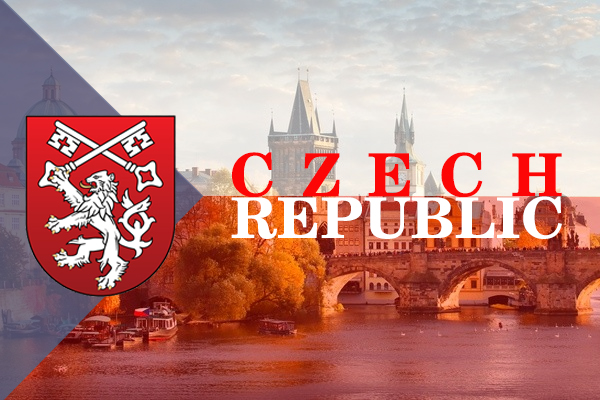 czech republic là nước nào, cộng hòa séc, tìm hiểu về cộng hòa séc, cộng hòa séc tiệp khắc, cộng hòa czech, nước cộng hòa czech