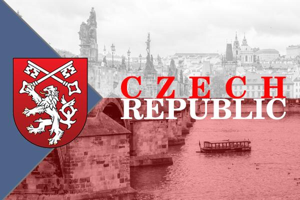 czech republic là nước nào, cộng hòa séc, tìm hiểu về cộng hòa séc, cộng hòa séc tiệp khắc, cộng hòa czech, nước cộng hòa czech, czech là nước nào, nước czech republic, cộng hoà czech, nước cộng hoà séc, tiệp khắc là nước nào, tiệp khắc hiện nay là nước nào, tiệp khắc là nước gì, sec, tiệp khắc giờ là nước nào, séc là nước nào, séc, cộng hòa séc là nước nào, czech là gì, coộng hòa séc, nước cộng hòa séc, tiệp, ch czech, ch sec, cộng hòa sec, nước séc, nuoc cong hoa sec, nước tiệp