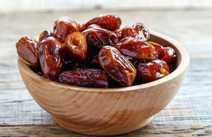 đặc sản dubai, dubai có đặc sản gì, đặc sản của dubai, đặc sản ở dubai, đặc sản đất nước dubai, quả đặc sản dubai,