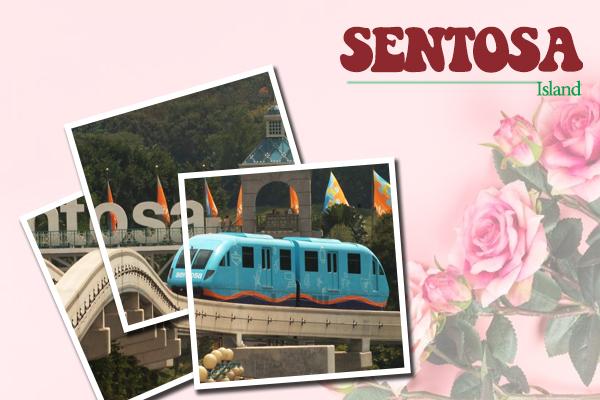 đảo sentosa singapore có gì, đảo sentosa có gì chơi, lịch sử đảo sentosa, bản đồ đảo sentosa, hình ảnh đảo sentosa, đảo sentosa của singapore, đảo sentosa ở singapore, cách đi ra đảo sentosa, đảo sentosa singapore, đi đảo sentosa, đảo sentosa