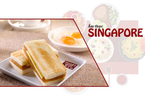 ăn gì ở singapore, đi đâu ăn gì ở singapore, review đồ ăn singapore, đến singapore nên ăn gì, singapore có gì ăn, singapore có gì ăn ngon, nên ăn gì khi đến singapore, nên ăn gì ở singapore, ẩm thực singapore, ẩm thực đường phố singapore, đặc trưng ẩm thực singapore, khám phá ẩm thực singapore, ẩm thực của singapore, các khu ẩm thực ở singapore