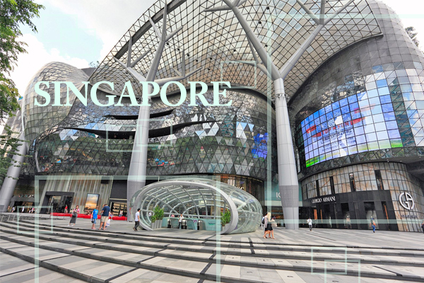 đi sing mua gì, singapore có gì mua, singapore có gì làm quà, ở singapore có gì để mua, singapore có gì mua về, đồ lưu niệm singapore, quà lưu niệm singapore, mua quà lưu niệm tại singapore, quà lưu niệm của singapore, giá quà lưu niệm singapore, mua đồ lưu niệm ở singapore, đồ lưu niệm ở singapore, quà lưu niệm khi đi singapore
