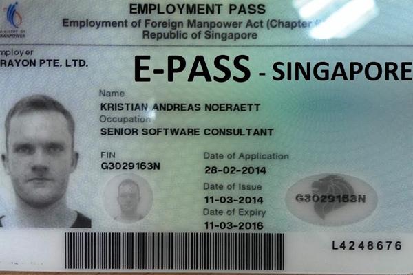 đi xkld singapore,xklđ singapore,xkld singapore,xuất khẩu lao động singapore,làm việc tại singapore,xuất khẩu singapore,xuất khẩu lao động sang singapore,di xkld singapore,đi xuất khẩu singapore,xuất khẩu lđ singapore,hồ sơ xkld singapore,tu nghiệp sinh singapore,xkld singapore uy tín,xkld singapore 2018,xkld singapore 2019,xuất khẩu singapore 2019,xkld singapore 2020,xuất khẩu singapore 2020,xuất khẩu singapore 2018,sang singapore làm việc