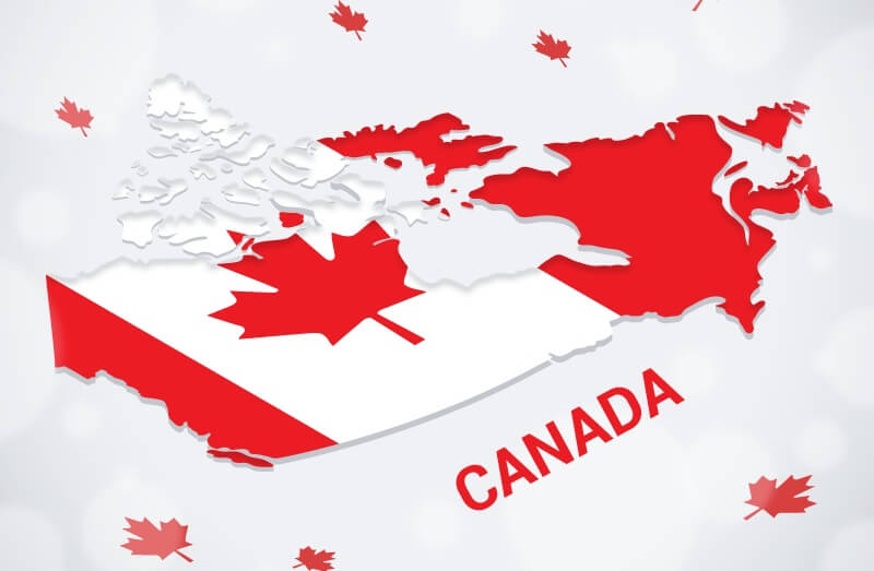 Định cư Canada Express Entry theo diện tay nghề mới ra sao ?