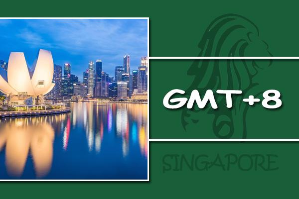giờ bên singapore, giờ ở singapore, múi giờ singapore so với việt nam, giờ singapore bây giờ, giờ của singapore, singapore mấy giờ, giờ singapore và việt nam, múi giờ singapore với việt nam, singapore múi giờ, singapore bây giờ mấy giờ, giờ tại singapore, singapore chênh lệch múi giờ với việt nam, singapore giờ là mấy giờ, giờ singapore so với việt nam, múi giờ singapore vietnam, giờ bên singapore so với việt nam, giờ singapore cách giờ việt nam, giờ của singapore so với việt nam, giờ ở singapore so với việt nam, giờ của singapore và việt nam, singapore thuộc múi giờ nào, singapore lệch múi giờ so với việt nam