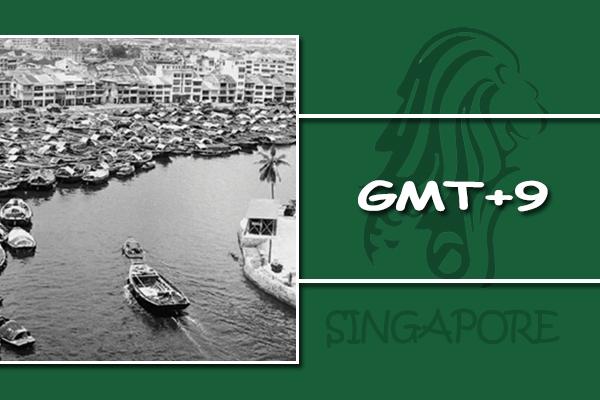 giờ bên singapore, giờ ở singapore, múi giờ singapore so với việt nam, giờ singapore bây giờ, giờ của singapore, singapore mấy giờ, giờ singapore và việt nam, múi giờ singapore với việt nam, singapore múi giờ, singapore bây giờ mấy giờ, giờ tại singapore, singapore chênh lệch múi giờ với việt nam, singapore giờ là mấy giờ, giờ singapore so với việt nam, múi giờ singapore vietnam, giờ bên singapore so với việt nam, giờ singapore cách giờ việt nam, giờ của singapore so với việt nam, giờ ở singapore so với việt nam, giờ của singapore và việt nam, singapore thuộc múi giờ nào, singapore lệch múi giờ so với việt nam, múi giờ singapore, múi giờ singapore và việt nam, hiện tại singapore là mấy giờ, bây giờ là mấy giờ ở singapore, giờ việt nam và singapore, ở singapore bây giờ là mấy giờ, múi giờ việt nam và singapore, singapore giờ, múi giờ của singapore, bây giờ là mấy giờ singapore, giờ hiện tại bên singapore, bên singapore bây giờ là mấy giờ, giờ này bên singapore là mấy giờ, singapore múi giờ số mấy, giờ singapore và giờ việt nam