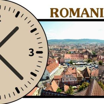 giờ rumani, giờ romania, gio romania, múi giờ rumani, múi giờ romania, giờ ở rumani, múi giờ ở romania, múi giờ của romania, múi giờ của rumani