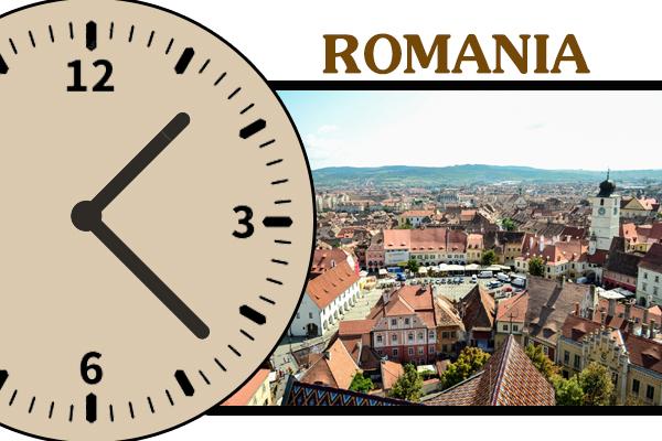 giờ rumani, giờ romania, gio romania, múi giờ rumani, múi giờ romania, giờ ở rumani, múi giờ ở romania, múi giờ của romania, múi giờ của rumani, giờ romania so với việt nam