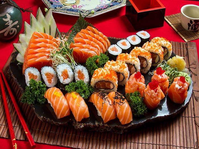 ẩm thực nhật bản, món ăn nhật bản, đồ ăn nhật bản, văn hóa ẩm thực nhật bản, am thuc nhat ban, món ăn nhật bản nổi tiếng, món ăn ngon nhật bản, thức ăn nhật bản, ẩm thực đường phố nhật bản, món ăn nhật ngon, công thức nấu ăn nhật bản, ẩm thực nhật bản sushi, ẩm thực của nhật bản, giới thiệu về ẩm thực nhật bản, tinh hoa ẩm thực nhật bản, lễ hội ẩm thực nhật bản, món ăn nhật bản ngon, món ăn kiểu nhật, món ăn nhật nổi tiếng, đồ ăn nhật ngon, thức ăn đường phố nhật bản, ẩm thực nhật bản theo mùa, đặc trưng ẩm thực nhật bản, đặc điểm ẩm thực nhật bản, khám phá ẩm thực nhật bản, triết lý ẩm thực nhật bản, nền ẩm thực nhật bản, nghệ thuật ẩm thực nhật bản, thức ăn ở nhật bản, các món ăn nhật phổ biến, mon an nhat ban noi tieng, mon an cua nhat ban,
