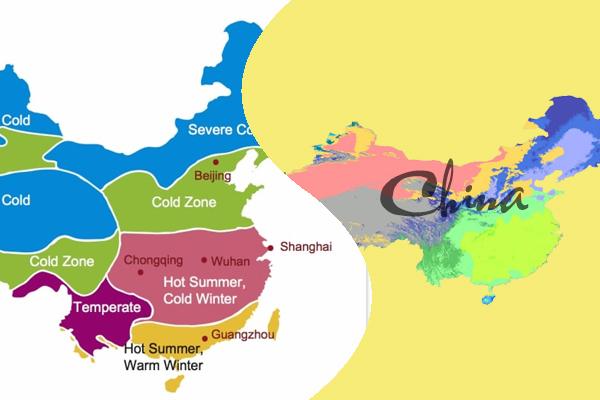 khí hậu của trung quốc, khí hậu trung quốc, miền tây trung quốc có khí hậu, khí hậu vân nam trung quốc, khí hậu ở nam ninh trung quốc, khí hậu trung quốc hôm nay, khí hậu trùng khánh trung quốc, thời tiết trung quốc hôm nay, thời tiết trung quốc, thời tiết ở trung quốc, thời tiết ở trung quốc như thế nào