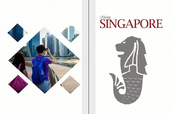 khí hậu singapore, khí hậu ở singapore, khí hậu singapore hôm nay, khí hậu của singapore, thời tiết singapore, thời tiết ở singapore, thời tiết singapore hôm nay, thoi tiet singapore, singapore có lạnh không, xem thời tiết của singapore