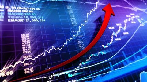 kinh tế nhật bản hiện nay, kinh tế nhật bản từ năm 2000 đến nay, tình hình kinh tế nhật bản, khủng hoảng kinh tế nhật bản 1990, tình hình kinh tế nhật bản hiện nay, 4 vùng kinh tế nhật bản, nền kinh tế nhật bản hiện nay, kinh tế nhật bản những năm gần đây, kinh tế bong bóng nhật bản là gì, các ngành kinh tế ở nhật bản, kinh tế nhật bản trong những năm gần đây,