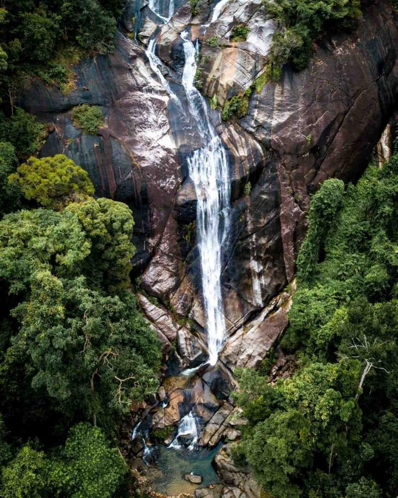 langkawi ở đâu, du lịch langkawi, du lịch langkawi tự túc, kinh nghiệm du lịch langkawi, du lịch langkawi malaysia, kinh nghiệm du lịch langkawi tự túc, kinh nghiệm du lịch langkawi malaysia, ăn gì ở langkawi, cách đi langkawi, chơi gì ở langkawi, đi langkawi, đi langkawi từ penang, langkawi du lịch, từ kuala lumpur đi langkawi,