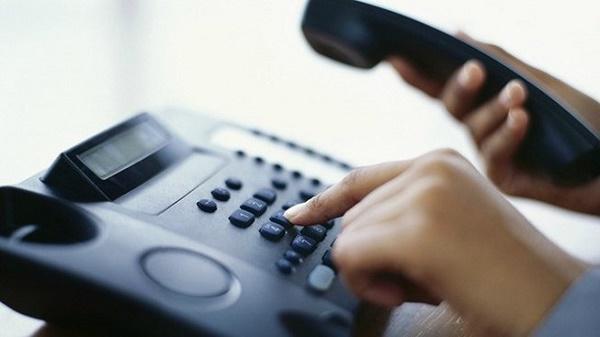 mã vùng dubai, mã vùng điện thoại dubai, mã vùng điện thoại ở dubai, mã vùng của dubai, ma vung dubai, mã vùng số điện thoại dubai,
