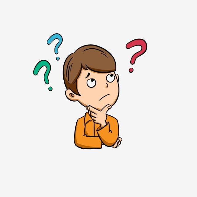 mã vùng số điện thoại nhật bản, mã vùng nước nhật bản, mã vùng của nhật bản, mã vùng nước nhật, mã vùng của nhật, mã vùng điện thoại nhật bản, mã vùng nhật bản, mã vùng điện thoại nhật, mã vùng nhật,
