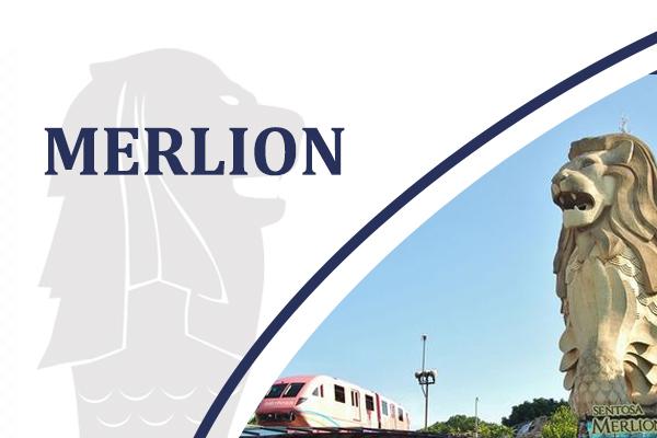 tượng sư tử ở singapore, tượng sư tử singapore, sư tử singapore, singapore tượng sư tử, biểu tượng sư tử của singapore, tượng sư tử biển singapore, tượng sư tử đá singapore, sư tử biển - một biểu tượng của singapore, tượng đài sư tử singapore, tượng sư tử singapore ở đâu, ý nghĩa biểu tượng sư tử của singapore, cách đi đến tượng sư tử singapore, merlion là gì, tượng merlion, tượng nhân sư merlion, tượng merlion singapore, tượng sư tử merlion