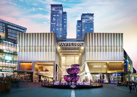mua sắm giá rẻ ở malaysia, mua sắm ở malaysia, mua sắm gì ở malaysia, trung tâm mua sắm malaysia, trung tâm mua sắm ở malaysia, mua sắm malaysia, khu mua sắm ở malaysia, đi malaysia mua sắm gì, mua sắm tại malaysia, kinh nghiệm mua sắm ở malaysia, shopping ở malaysia, shopping ở kuala lumpur, kinh nghiệm shopping ở malaysia, trung tâm thương mại malaysia, trung tâm thương mại ở malaysia,