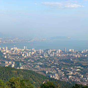 penang có gì đẹp, du lịch penang, du lịch penang malaysia, du lich penang malaysia, du lịch penang tự túc, penang có gì, penang malaysia có gì đẹp, penang malaysia có gì vui, penang có gì vui, du lịch penang malaysia tự túc,