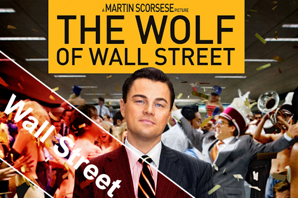 phố wall, phố wall là gì, phố wall tiền không bao giờ ngủ, phố wall mỹ, phố wall nằm ở đâu, lịch sử phố wall, sơ lược về phố wall, phim về phố wall