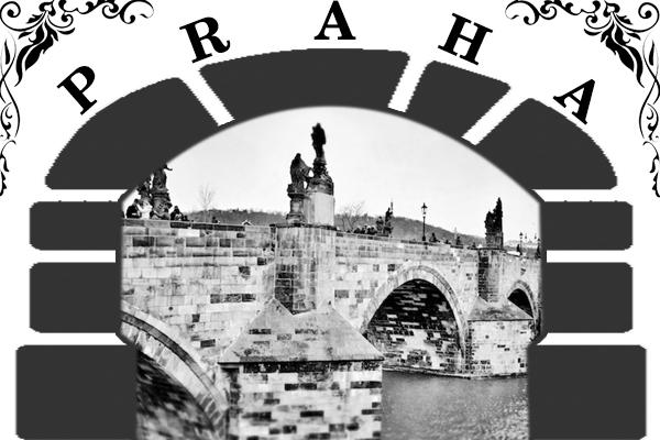 praha ở đâu, praha ở nước nào, praha czech republic, praha czech, praha thủ đô nước nào, thủ đô séc, thủ đô cộng hòa séc, thành phố prague, thành phố prague ở đâu