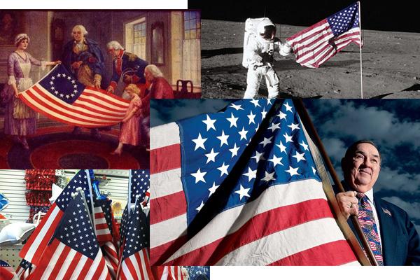 quốc kỳ của hoa kỳ, quốc kỳ hoa kỳ, lá cờ hoa kỳ, quốc kỳ của mỹ, quốc kì hoa kì, quốc kỳ của nước mỹ, ý nghĩa quốc kỳ hoa kỳ, quoc ky hoa ky, cờ của nước mỹ, cờ nước mỹ, lá cờ của nước mỹ, cờ của mỹ, hình ảnh lá cờ của nước mỹ