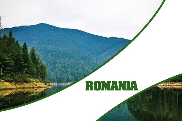romania là nước nào, romania là đất nước nào, romania là nước như thế nào, romania là nước gì, romania nước nào, đất nước rumani, đất nước romania, dat nuoc rumani, tìm hiểu đất nước rumani, tìm hiểu nước romania, tìm hiểu đất nước romania, hình ảnh đất nước romania