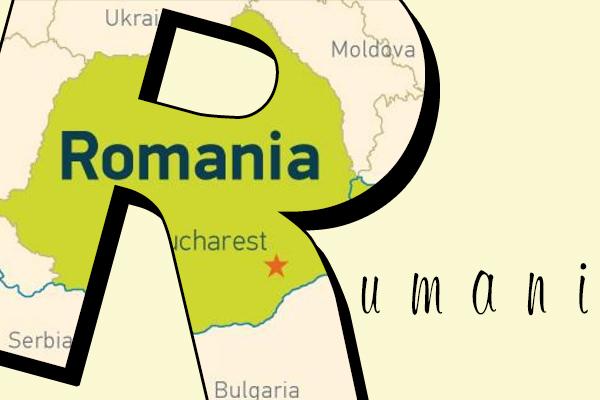 romania thuộc châu nào, romania thuộc châu lục nào, nước romania thuộc châu nào, đất nước romania thuộc châu nào, romania thuộc khu vực nào của châu âu, romania thuộc châu gì, rumani giáp nước nào