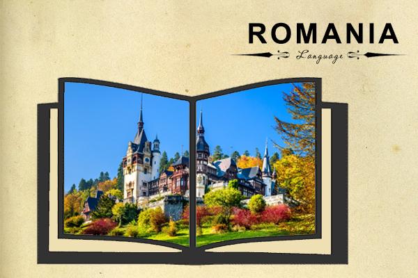 romania nói tiếng gì, ngôn ngữ chính cả người romania, người romania nói tiếng gì, rumani nói tiếng gì , người rumani nói tiếng gì, ngôn ngữ bản địa của người rumani, nước rumani nói tiếng gì, ngôn ngữ rumani