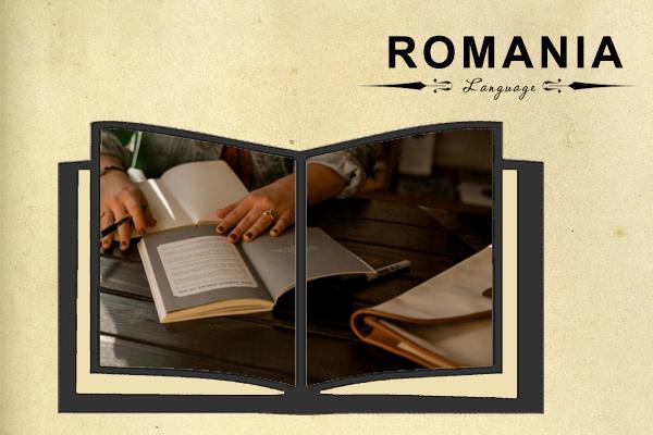 romania nói tiếng gì, ngôn ngữ chính cả người romania, người romania nói tiếng gì, rumani nói tiếng gì , người rumani nói tiếng gì, ngôn ngữ bản địa của người rumani, nước rumani nói tiếng gì, ngôn ngữ rumani, tiếng romania, tiếng românia, tiếng rumani, học tiếng rumani