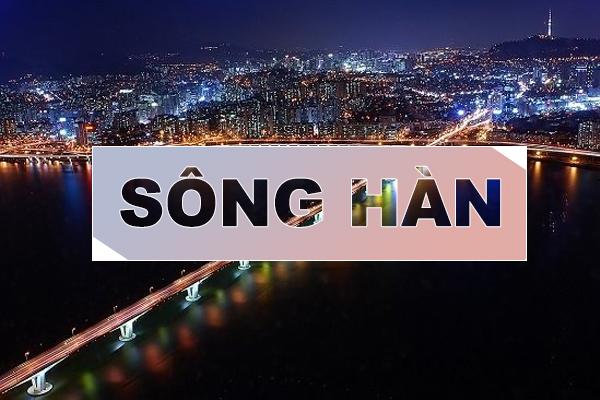 song-han-o-han-quoc-1.jpg