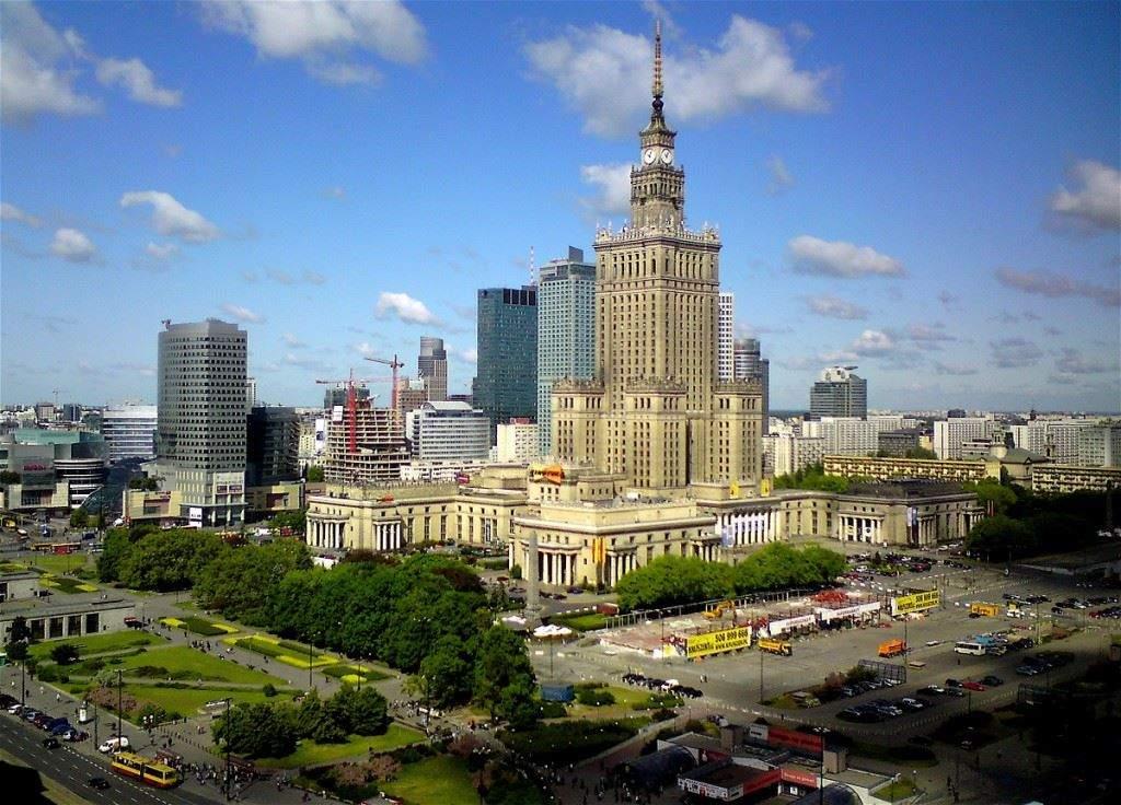 các thành phố của ba lan, thành phố của ba lan, thành phố ba lan, các thành phố ở ba lan, thành phố đẹp ở ba lan, các thành phố ba lan,